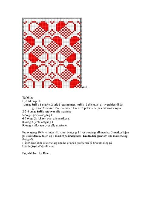kurvfesten.page4 (494x700, 96Kb)