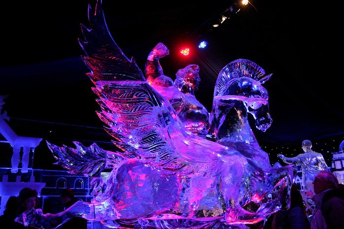 Ледяная скульптура 96606751_3
