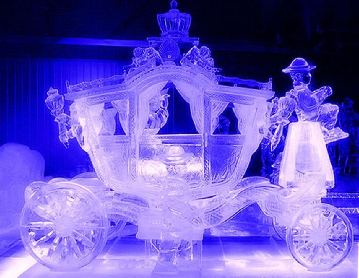 Ледяная скульптура 96606759_8
