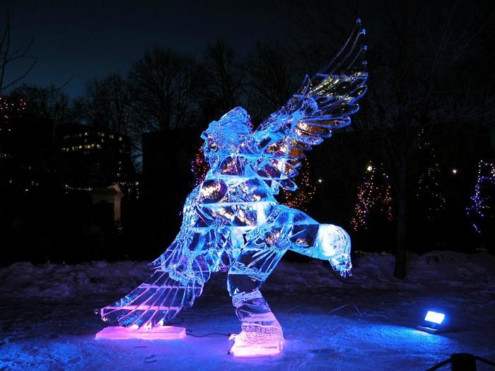 Ледяная скульптура 96606761_10