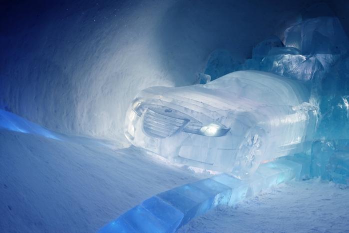 Ледяная скульптура 96606763_12