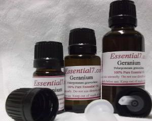 maslo-gerani (300x240, 12Kb)