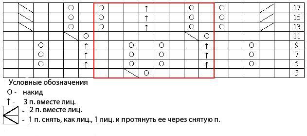 4346910_0_6b2b7_41238d33_XL (631x279, 46Kb)
