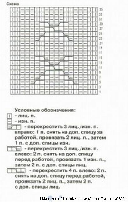 31-2-190x300 (410x647, 112Kb)
