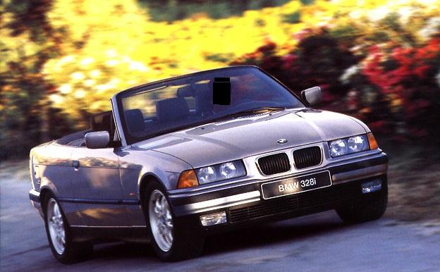3825023_BMW_302 (624x386, 84Kb)
