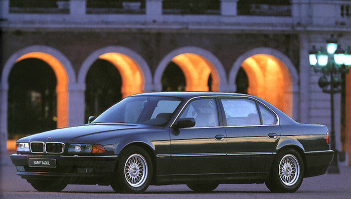 3825023_BMW_702 (700x398, 93Kb)