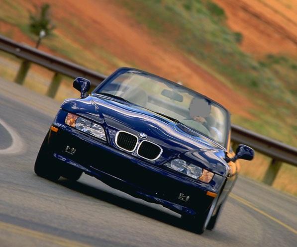 3825023_BMW_Z32 (597x497, 80Kb)