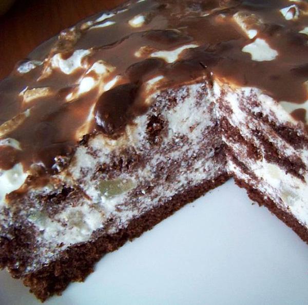 торт (600x595, 163Kb)