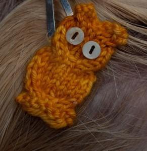 owl1-zak-291x300 (291x300, 29Kb)