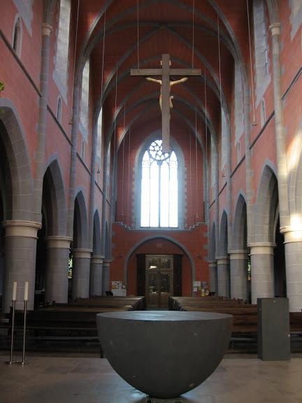 Mонастырь ордена цистерцианцев Мариенштатт 46888