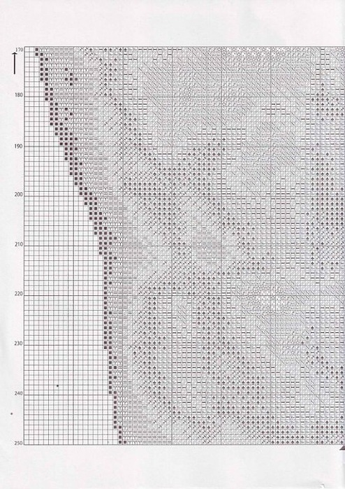 125979-79e63-21340856-m750x740 (494x700, 163Kb)