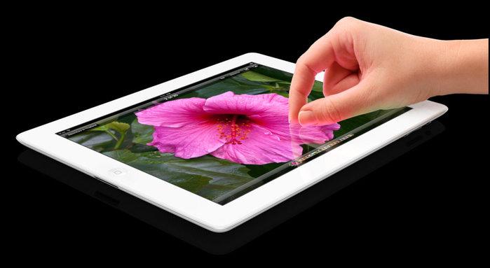 iPad_HandHero_PRINT (700x383, 38Kb)