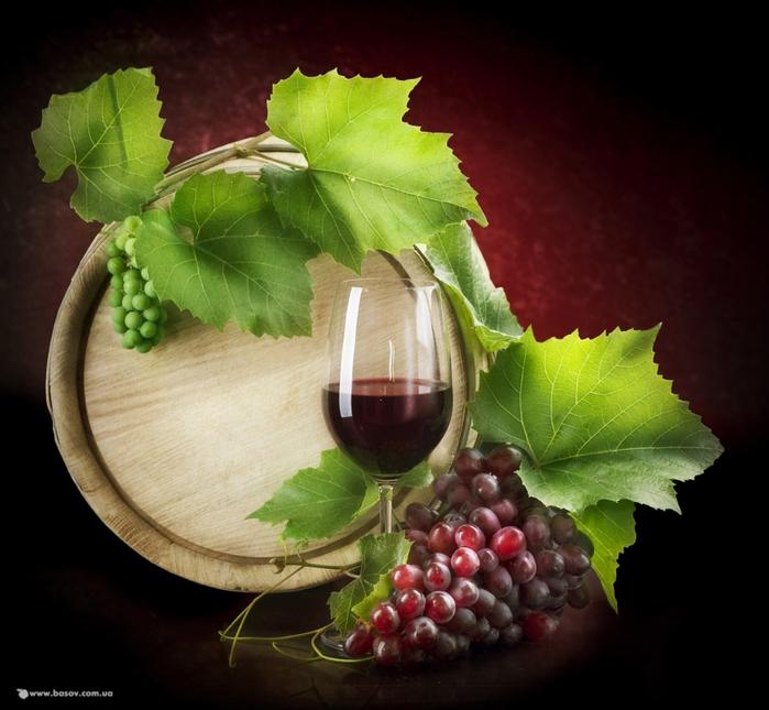 Виноград саженцы купить сорта для москвы и подмосковья