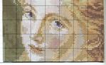 Превью 1098 (700x433, 205Kb)