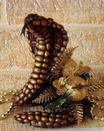 змейка2 (336x420, 44Kb)