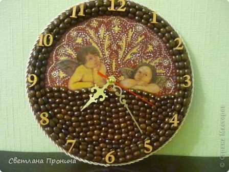 часы4 (448x336, 42Kb)