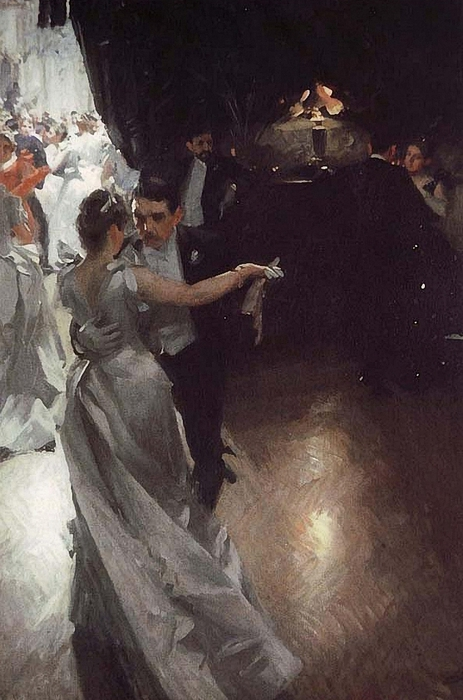 Anders Zorn-927936 (463x700, 234Kb)