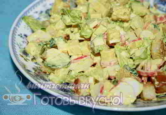 kraboviy-salat-s-ogurtsom (530x369, 13Kb)