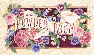 Karen-Avery-Powder-Room-42011 (400x235, 27Kb)