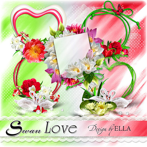 4-clusterSwan-Love-by-ELLA (500x500, 153Kb)