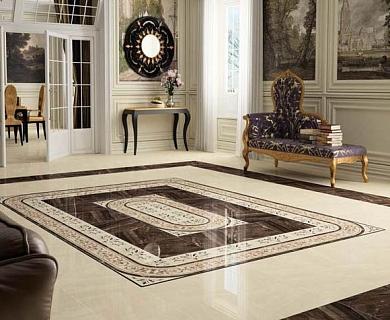 плитка на полу (390x320, 116Kb)