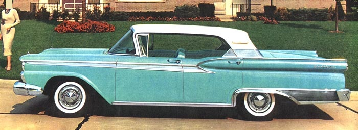 3825023_59FORD07 (700x255, 86Kb)