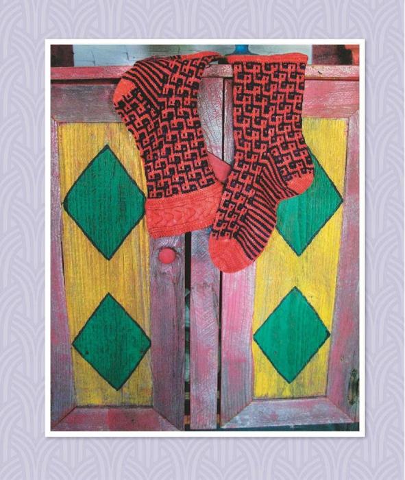 knitting_76 (591x700, 323Kb)
