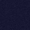 Превью Безимени-631 (100x100, 11Kb)