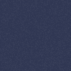 Превью Безимени-74961 (100x100, 10Kb)