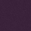Превью Безимени-6931 (100x100, 9Kb)