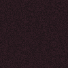 Превью Безимени-414 (100x100, 15Kb)