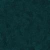 Превью Безимени-12 (100x100, 8Kb)