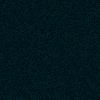 Превью Безимени-112 (100x100, 12Kb)