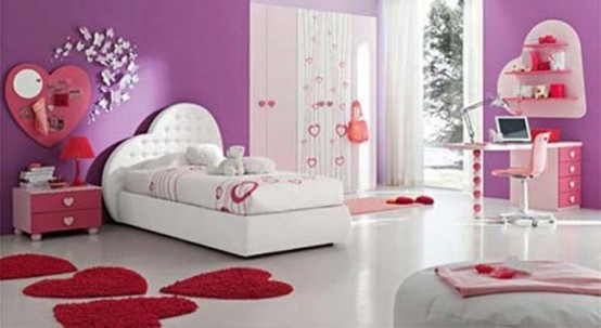 beautiful-bedroom-interior-ideas-for-valentines-day-3-554x303 (554x303, 38Kb)