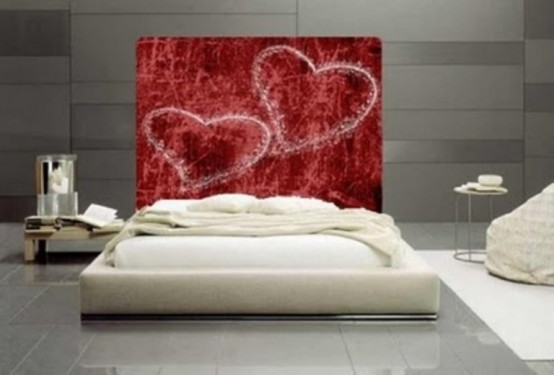 beautiful-bedroom-interior-ideas-for-valentines-day-5-554x375 (554x375, 36Kb)