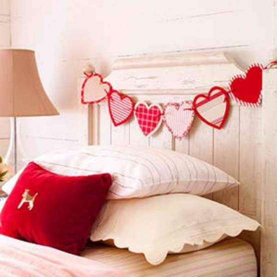 beautiful-bedroom-interior-ideas-for-valentines-day-13-554x554 (554x554, 51Kb)
