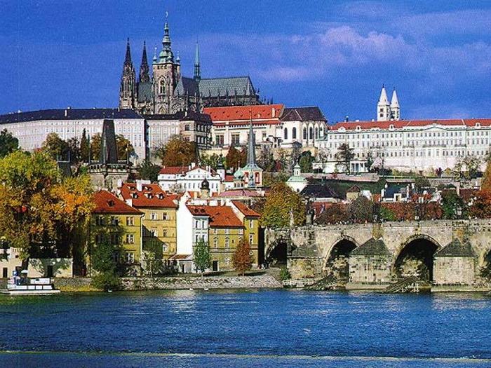 Прага--- (700x525, 187Kb)