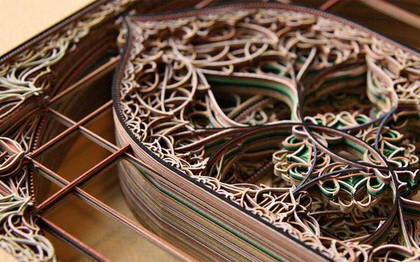 Eric Standley 4 (600x375, 60Kb)