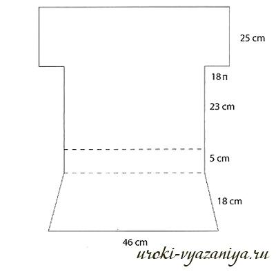 сх (400x394, 17Kb)
