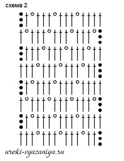 схема2 (400x518, 50Kb)