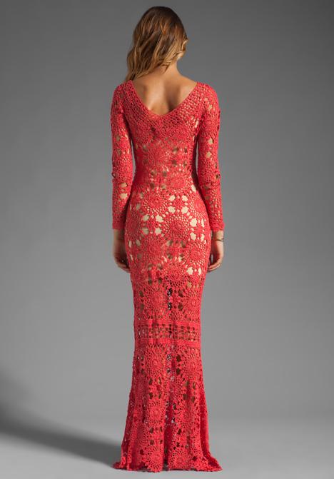 Платья сарафаны юбки