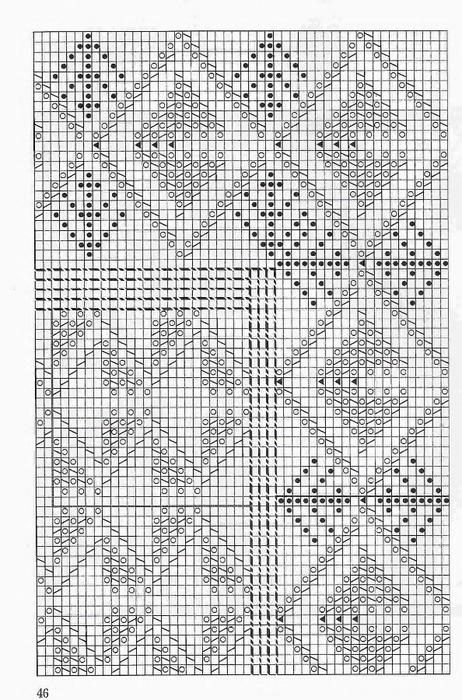 1d1f7ecf004a (462x700, 280Kb)