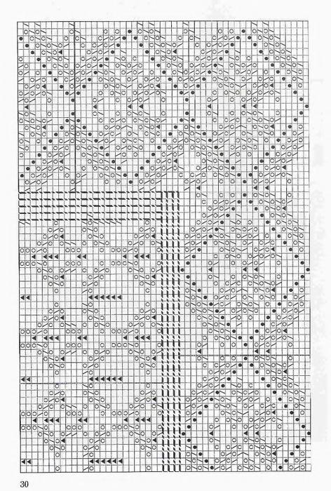 a99f6b3f815b (472x700, 286Kb)