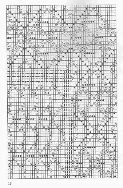 c30fe22cf86c (400x611, 241Kb)