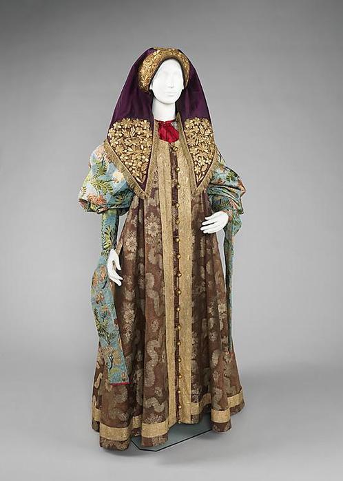 костюм 3 (498x700, 42Kb)
