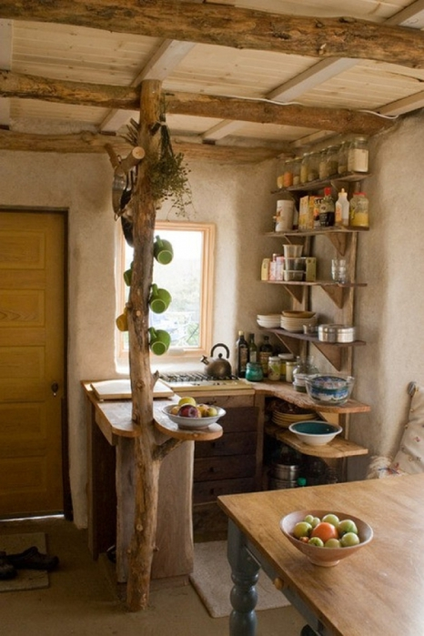 thumbs_natural-tiny-kitchen (466x700, 219Kb)
