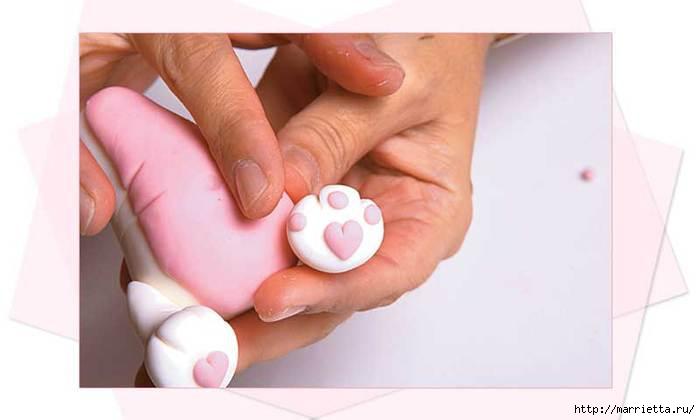 artesanato-coelho-biscuit-vivamais-543-8 (700x420, 68Kb)