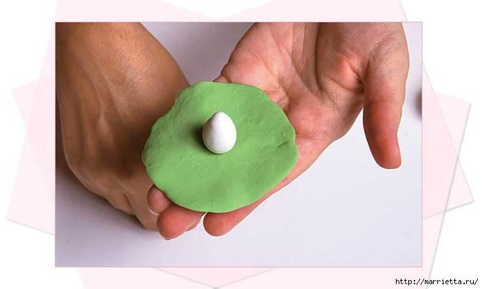 artesanato-coelho-biscuit-vivamais-543-13 (700x420, 70Kb)