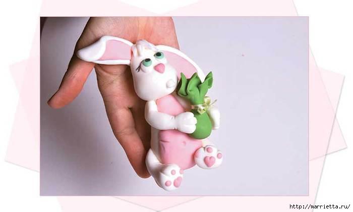 artesanato-coelho-biscuit-vivamais-543-15 (700x420, 62Kb)