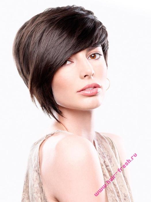 95945172_large_abba_pure_perfirmance_hair_care (525x700, 171Kb)
